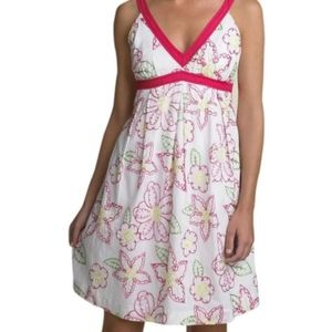 Lilly Pulitzer Amber Fruit Punch Dress